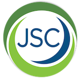 Jordan Search Consultants Logo